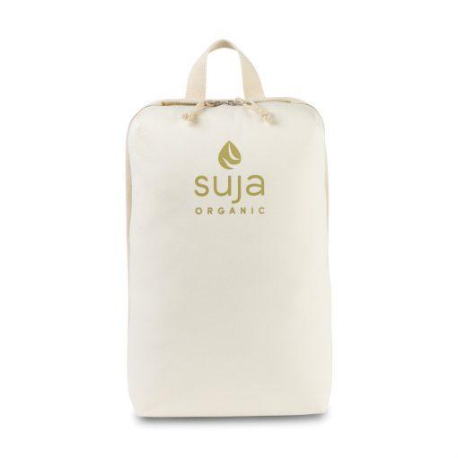 Midori Bamboo Backpack - Natural