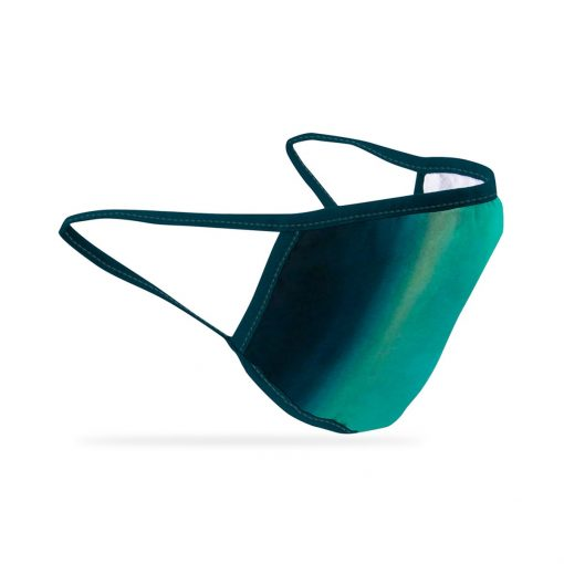 SP3 Reusable Face Mask – Direct Import - Custom