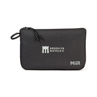 MiiR® Olympus 0.5L Pouch - Black