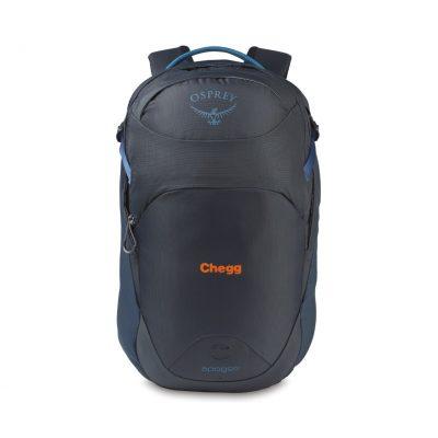 Osprey® Apogee - Kraken Blue