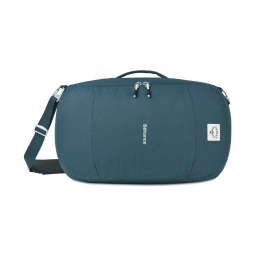 Osprey® Arcane Duffel Pack - Stargazer Blue