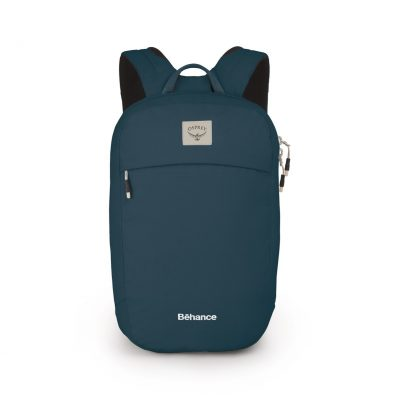 Osprey® Arcane Large Day - Stargazer Blue