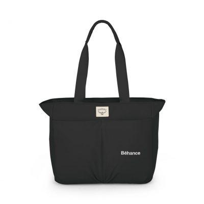 Osprey® Arcane Tote Bag - Stonewash Black