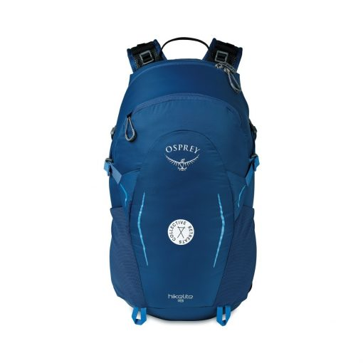 Osprey® Hikelite 18 - Blue Baca
