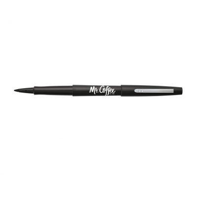 Paper Mate® Flair - Black