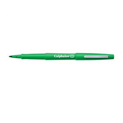 Paper Mate® Flair - Green