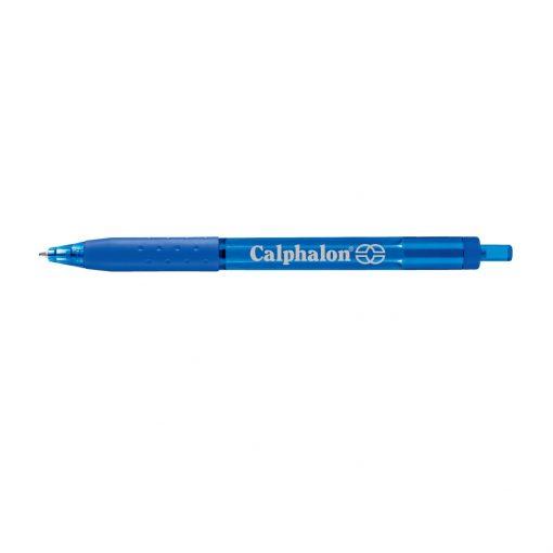 Paper Mate® Inkjoy - Black Ink - Blue
