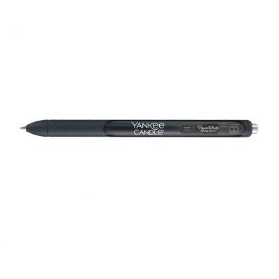 Paper Mate® Inkjoy Gel - Black Ink - Black
