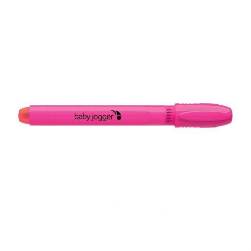 Sharpie® Gel Highlighter - Pink