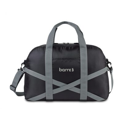 Terrex Sport Bag - Black