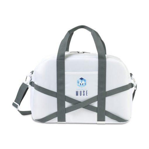 Terrex Sport Bag - White