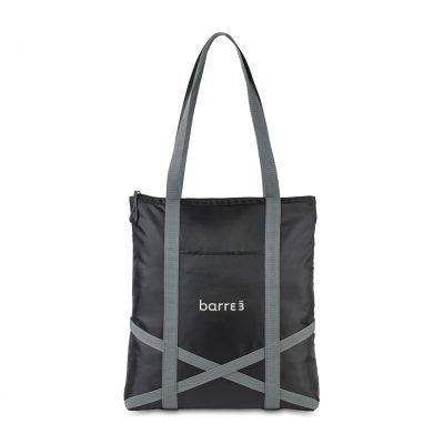 Terrex Sport Tote - Black