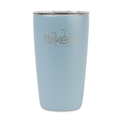 MiiR® Vacuum Insulated Tumbler - 12 Oz. - Home