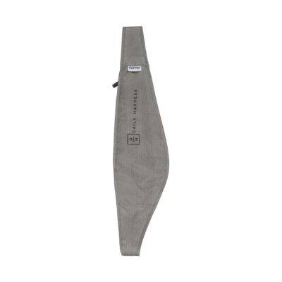RuMe® Sling Bag - Heather Grey