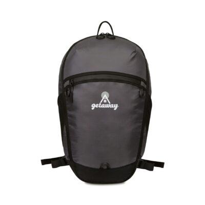 Trailside Daypack - Gunite