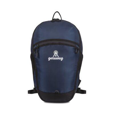 Trailside Daypack - Navy