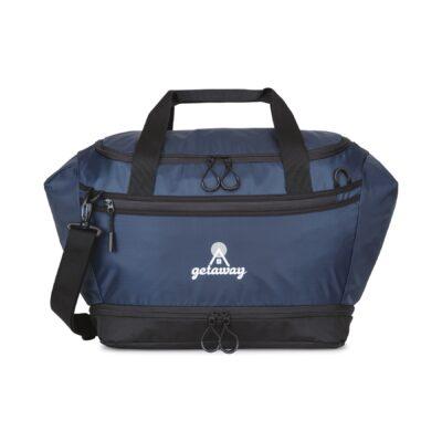 Trailside Gear Bag - Navy