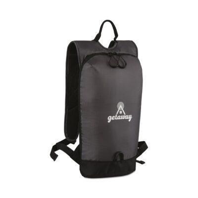 Trailside Slim Pack - Gunite