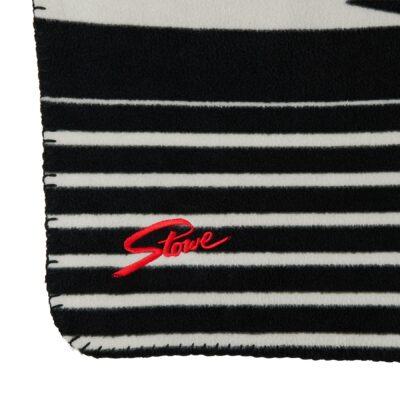 Slowtide Fleece Blanket - Hayden