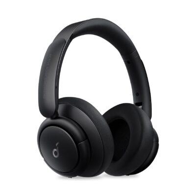 Anker® Soundcore Life Tune XR Bluetooth® Headphones - Black