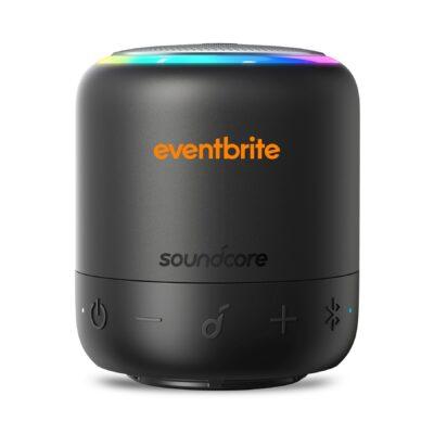 Anker® Soundcore Mini 3 Pro Bluetooth® Speaker - Black