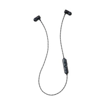 Brooks Bluetooth® Earbuds - Black