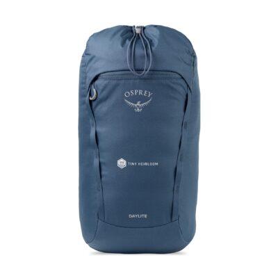 Osprey® Daylite®Cinch - Wave Blue