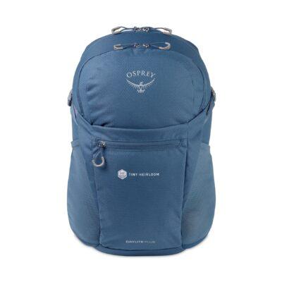 Osprey® Daylite®Plus - Wave Blue