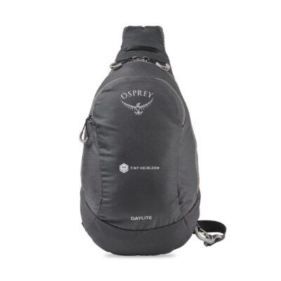 Osprey® Daylite®Sling - Black