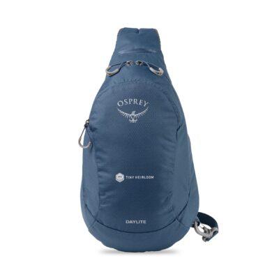 Osprey® Daylite®Sling - Wave Blue
