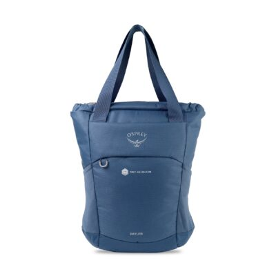 Osprey® Daylite®Tote Pack - Wave Blue