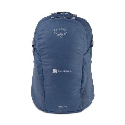 Osprey® Daylite® - Wave Blue